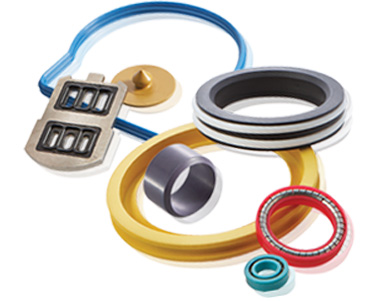 Types of Rubber and Basic Properties - All Seals Inc  - The