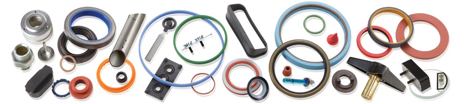 ISE-2 Peerless Pump Seals Kits - All Seals - The Sealing Specialists